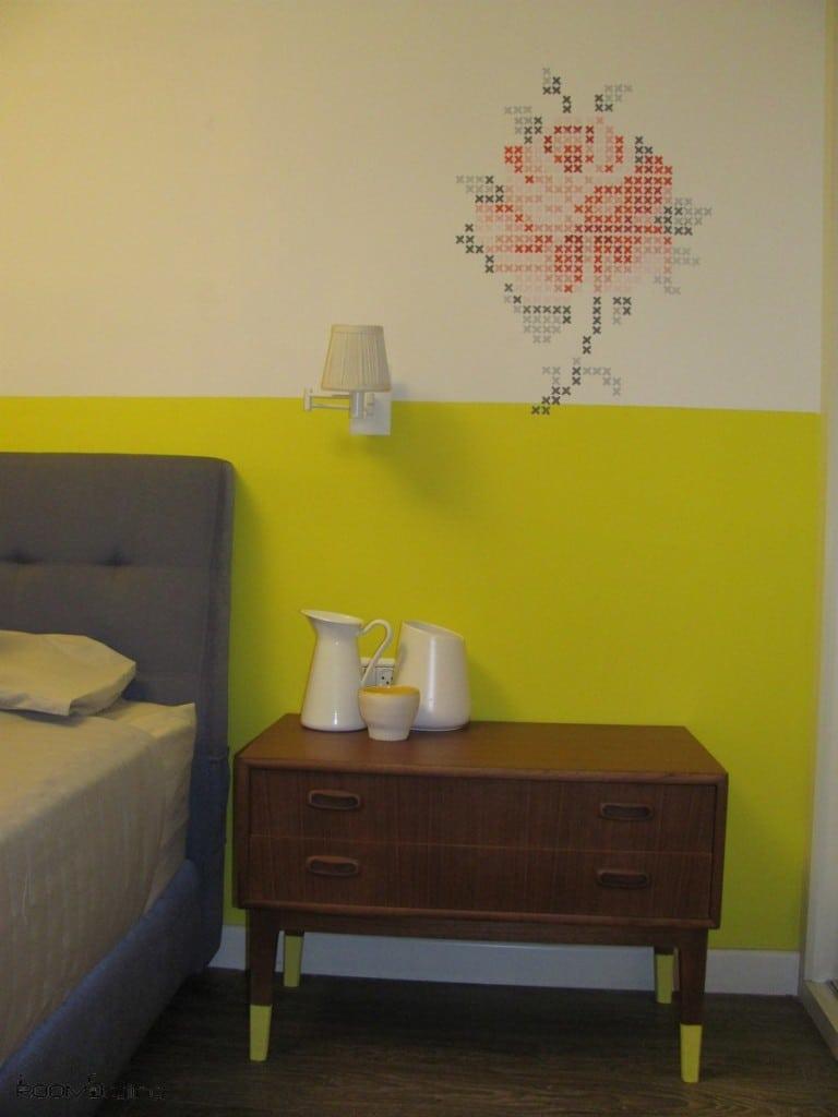 עיצוב חדרי שינה כמו שלא ראיתם
