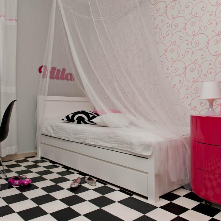 איך תעצבו לילד שלכם חדר קסום ורגוע, ממנו לא ירצה לצאת