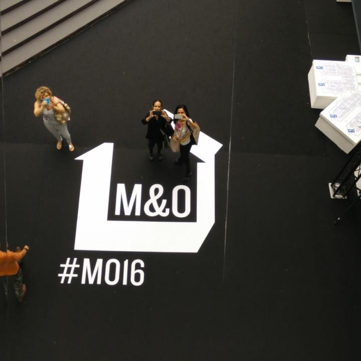 הטרנדים  החמים של עיצוב והום סטיילינג לבית,  Maison and Objet, פריז