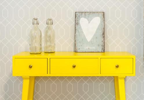 5 רעיונות הום סטיילינג שתרצו ליישם בבית שלכם