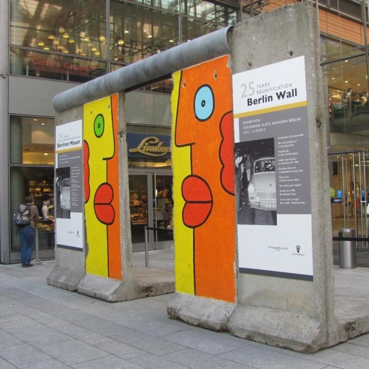 אז איך אומרים: אומנות רחוב או גרפיטי? 7 עובדות שלא ידעתם על ציור קיר