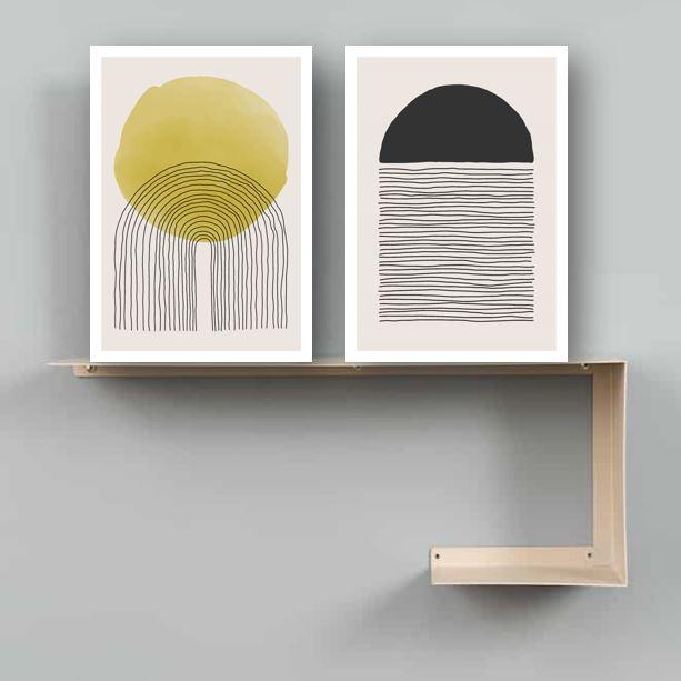 תמונות יפות לקירות